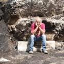 Pataky's Photo
