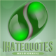 Avatar for ihatequotes