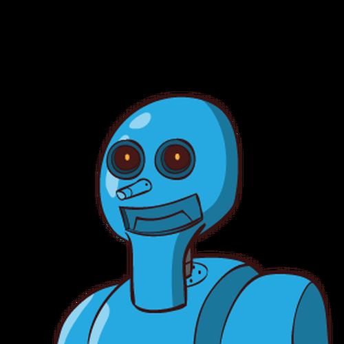 AzuritHD profile picture