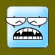 Avatar for gnopo