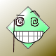 Avatar de gnopo