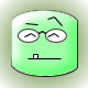 аватар: dastan_38as