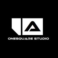 OneSquareStudio