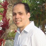 Profile photo of Domingo Torres