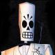 FoolMeOnce's avatar