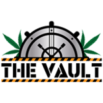 Profile picture of George The Vault