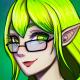 Azxiana's avatar