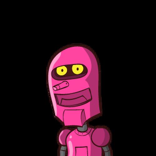 arunparakalai profile picture