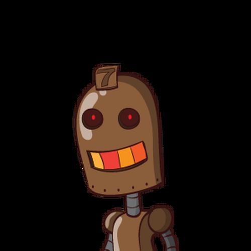 Arko profile picture