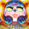 Myu avatar