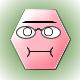 аватар: reksfint