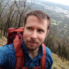 SipDroid plays sound in speaker only / VOIP :( - last post by Andrew Luecke