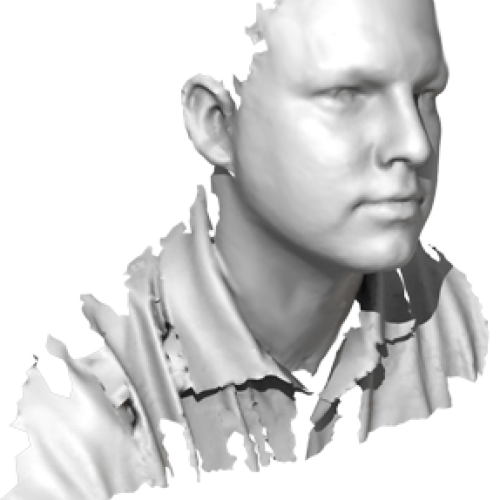 snovak profile picture