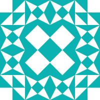 Group logo of Drupal Development