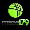 [PL] MazeServer 24/7 PvP VANILLA - ostatni post przez maze179