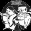 Мега Ружье - последнее сообщение от vitalisan