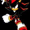 zhar123's avatar