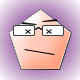 Snusken Contact options for registered users 's Avatar (by Gravatar)