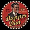 Load order in MO for optimi... - last post by DapperDan