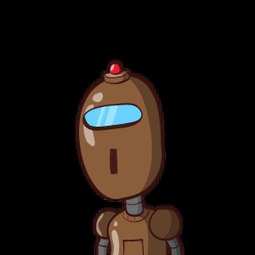 modenglamp profile picture