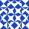 Το avatar του χρήστη Nomikarios