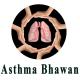 AsthmaBhawan