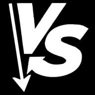 Venture_South