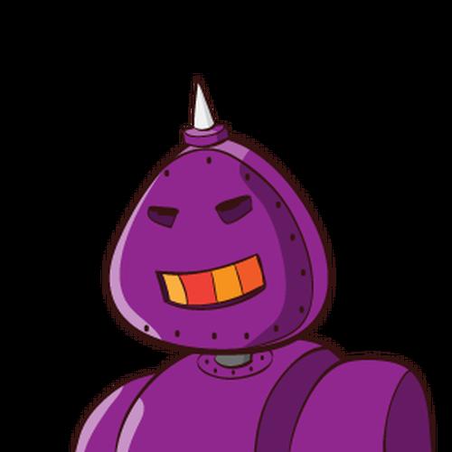brain.z profile picture
