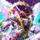 Avatar for user blaster_blade03