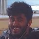 Habib Alamin