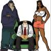 Guia sobre o que influencia... - last post by Helânio Alves_736178