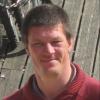 Event Microsoft Webcafe - Ivo Brugge - laatste bericht door wilschok