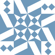 40ed0401809e8ae5af779693744864b0?s=180&d=identicon