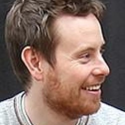 Profile picture of colin hewitt