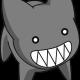 xeroqs's avatar