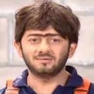 kudrjashv