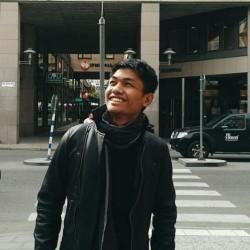 Ruel Pagayon