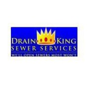 drainkingsewer