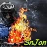 SnJon