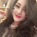 luuanh95's Photo