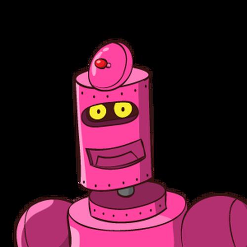 A G H profile picture