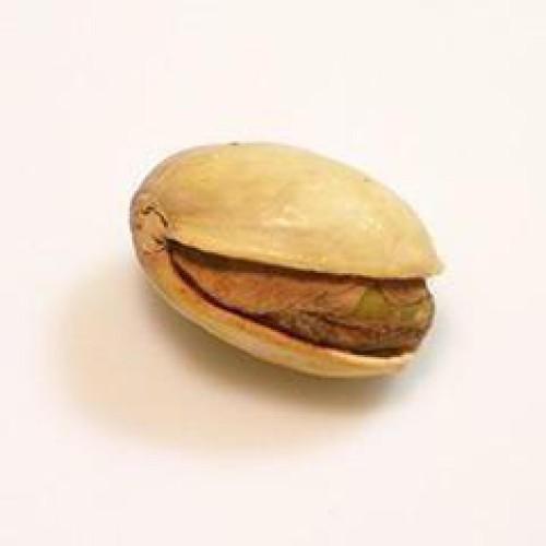 pistachio1536 profile picture