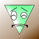 removeps groups's Avatar (by Gravatar)