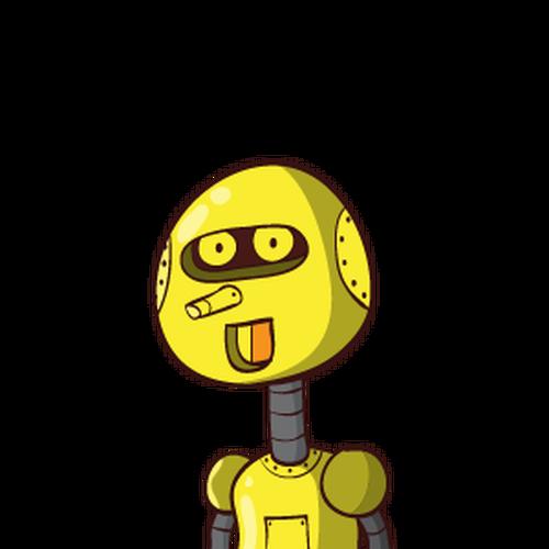 ragammulyana profile picture