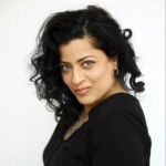 Profile picture of Malini Singh McDonald