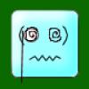 Аватар для immorielelp