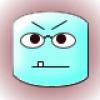 Аватар для Валера