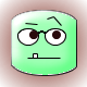 Аватар пользователя Туся