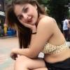 shreyasehgal0025's Photo