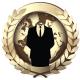 piljer4's avatar